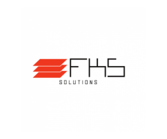 FKS Solutions - Cleaning Experts