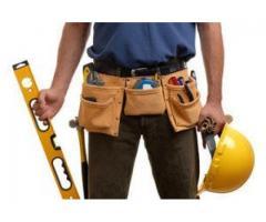 Handyman Network Pretoria