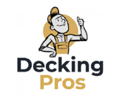 Decking Pros Roodepoort