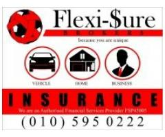 Hassle-Free Insurance Services | Insurance Services
