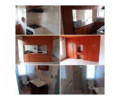 1 Bedroom Garden Flat to rent in Primrose