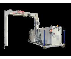 ERISTRAX SCANNER D1874000