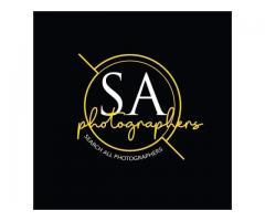 SA Photographers - Sign up for FREE and list your portfolio