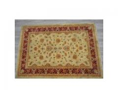 Buy carpets online - HG BAVA