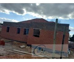 FBC PROJECTS (PTY) LTD | Building and Construction