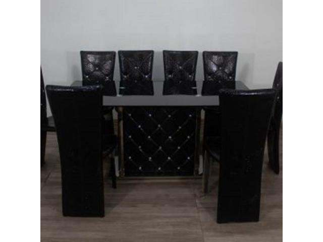 Buy Dining set online - HG BAVA - 3/3