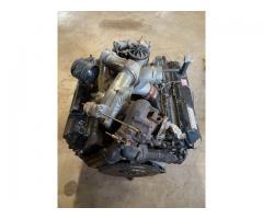POWERSTROKE 7.3L TURBO V8 DIESEL