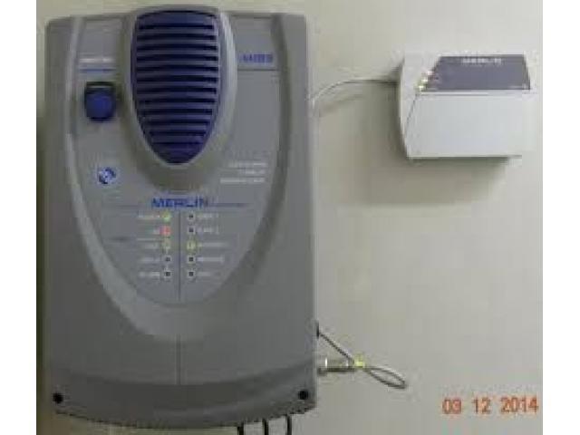 Dstv Ovhd Cameras Cctv electric Fence Alarms Gatemotor Data cables - 1/4