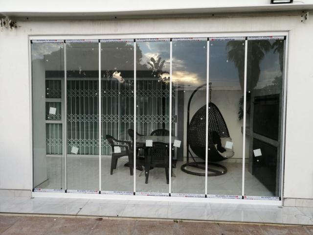 ASAP PVC and ALUMINIUM WINDOW and DOOR SYSTEMS - 2/4
