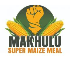 MAKHULE SUPER MAIZE MEAL