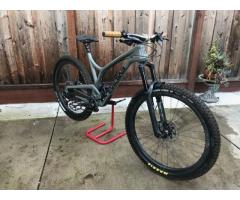 Evil Following MB XL | Mountain Bike