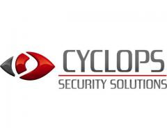 Security Officers | Security jobs