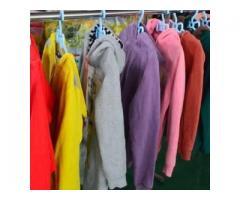 lakeside wholesale clothing