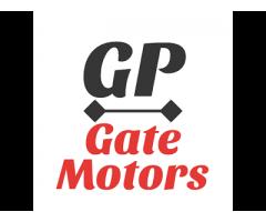 GP Gate Motors Germiston