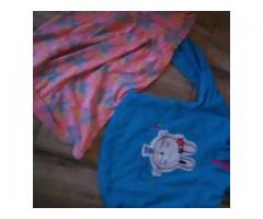 BALES of Mixed Kids CLOTHING | Kids Clothing | Children's Clothes