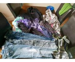 BALES of ladies Clothes | Ladies Clothes