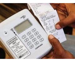 Electricity sub prepaid Meters installation for your tenants