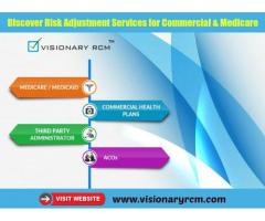 Find Clinical Quality Measure Reporting to Healthcare