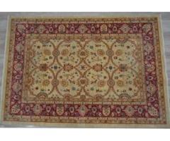 Buy Persian Rugs Online | H.G. BAVA CC