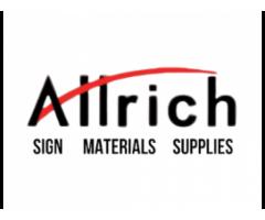 Car Wrapping Vinyl -Allrich Trading