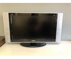 Akira TV for sale