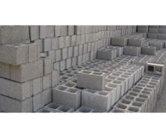 Home, Commercial, and Industry Building Materials in Cape Town - Builders365
