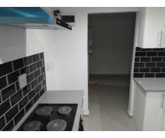 1 Bed Apartment in Vasco Estate