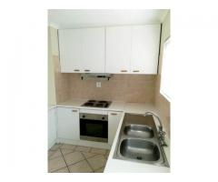 1 Bed Apartment in Maitland