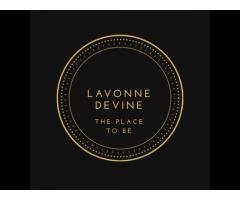 Gauteng Catering Services | Lavonne Devine