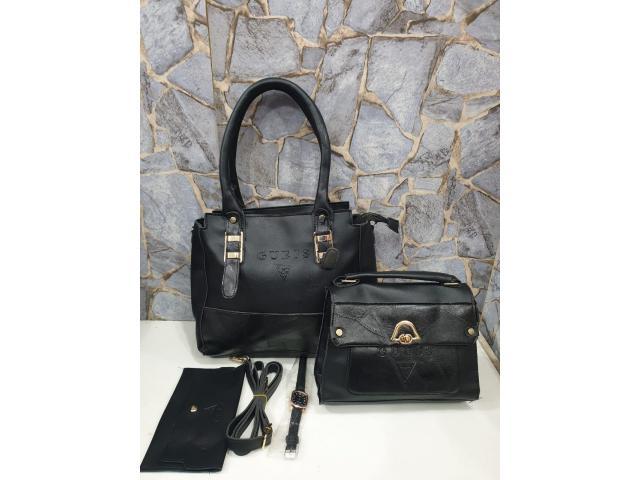 Beautiful, affordable handbags - 1/4
