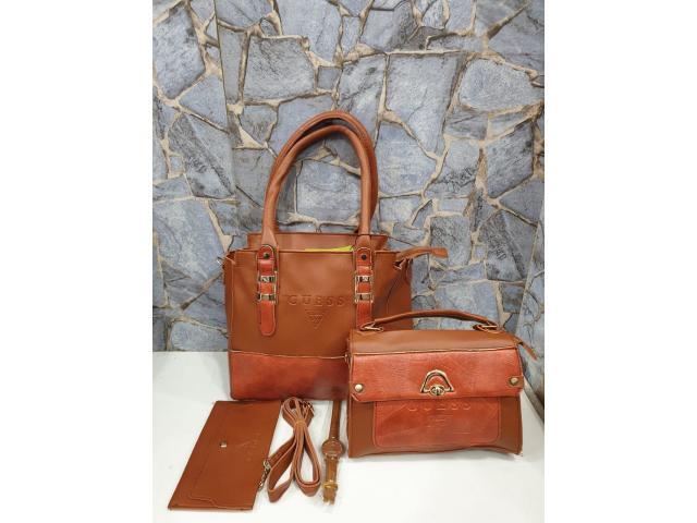 Beautiful, affordable handbags - 2/4