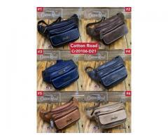 Beautiful, affordable handbags