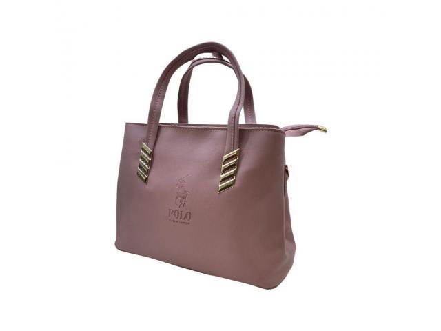 Beautiful, affordable handbags - 4/4