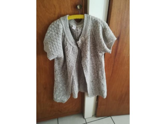 GOOD QUALITY, SECOND HAND CLOTHES - 1/4