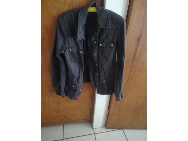GOOD QUALITY, SECOND HAND CLOTHES - 2/4