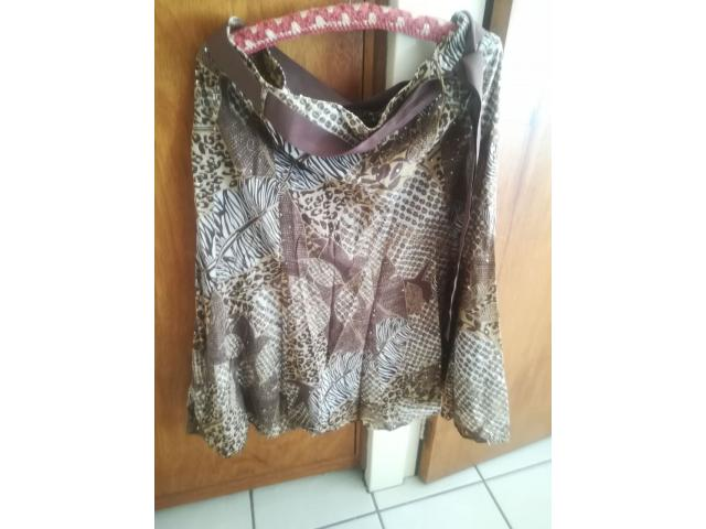 GOOD QUALITY, SECOND HAND CLOTHES - 3/4