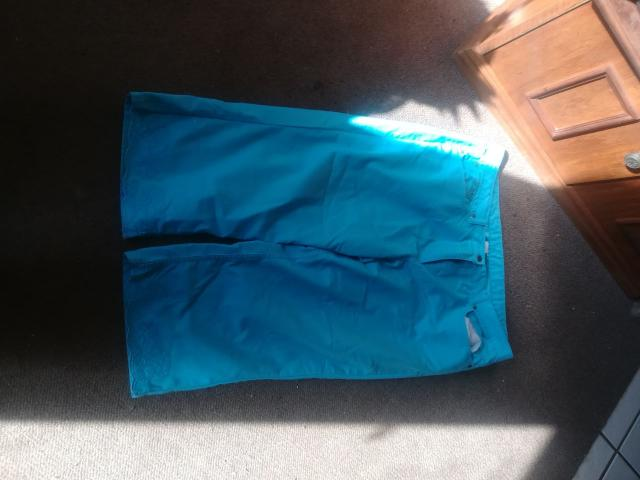 GOOD QUALITY, SECOND HAND CLOTHES - 4/4