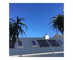 Roof windows / Skylights