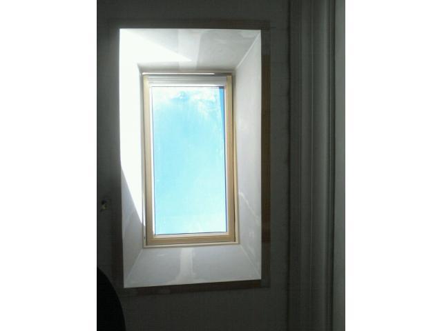 Roof windows / Skylights - 4/4