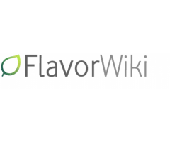 FlavorWiki Food Tasters Wanted