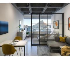 Apartments for Sale Cape Town