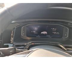 Rent to Own VW Polo 2021 model