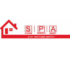 We will find rental and or for sale properties for you on commission