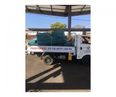 Food Logistics Service Provider, Farm Trans, Streamlines and Accelerates