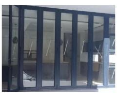 Aluminum Windows | Aluminum Doors
