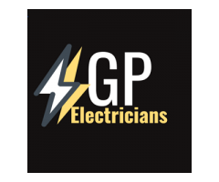 GP Electricians Midrand