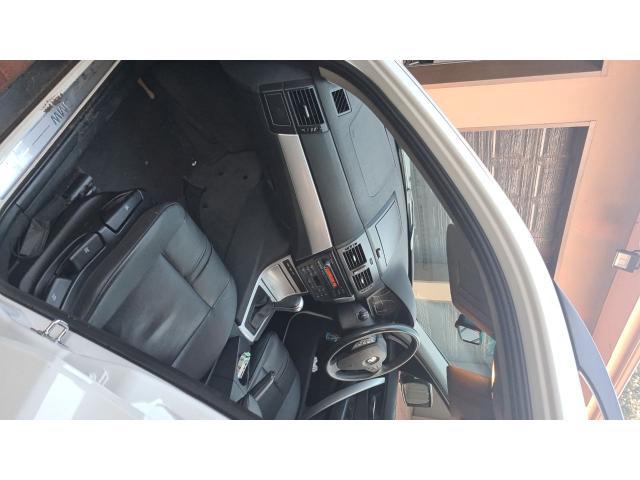 BMW X3 2008 - 4/4