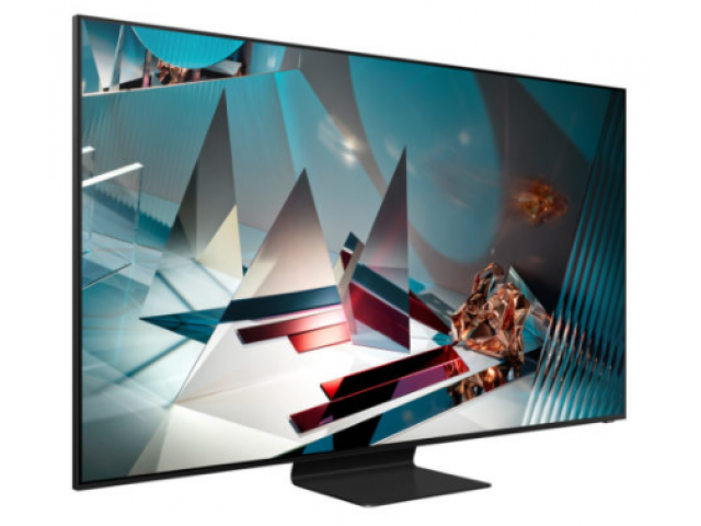 Smart tv for sale in Johannesburg - 1/1