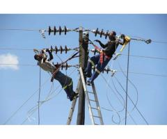 Electro Power Projects