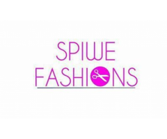 SPIWE FASHIONS ALL TAILOR MADE